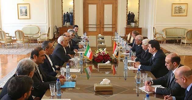 Astana görüşmelerinin tarihi açıklandı