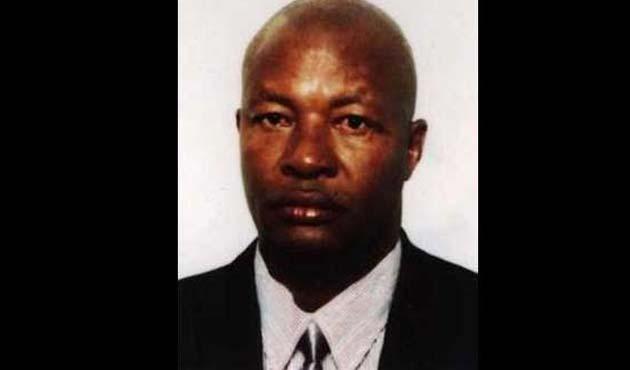Burundi Çevre Bakanı silahlı saldırı sonucu öldü
