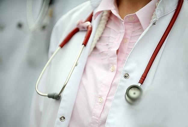 Sağlık Bakanlığı 16 bin sözleşmeli personel alacak