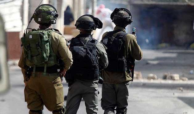İsrail ordusu 'akıllı saat' kullanacak