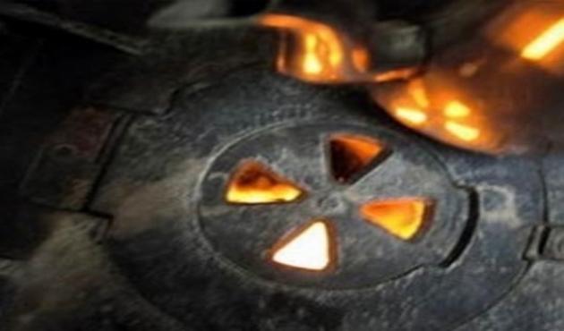 Ardahan'da karbonmonoksit zehirlenmesi: 2 ölü