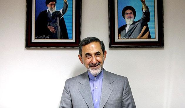 İran, Türkiye-Irak yakınlaşmasından memnun
