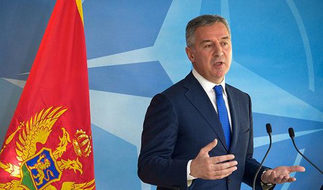 Karadağ ve Arnavutluk'tan yeni sınır kapıları