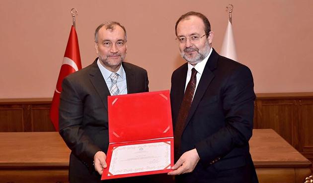 Türkiye, Müslümanların umut ışığı