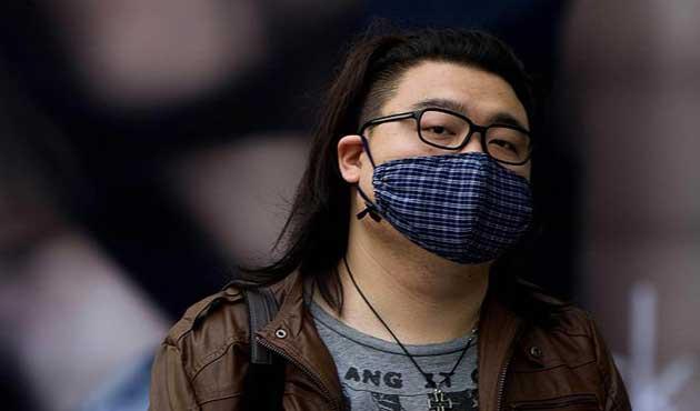 Çin'de kuş gribinden 5 ölüm