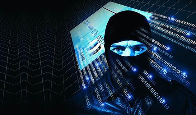 Siber saldırılar basit önlemlerle engellenebilir