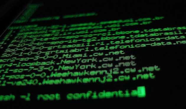 Renault grubuna siber saldırı