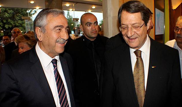 BM'den yeni Kıbrıs Konferansı açıklaması