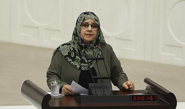 HDP'li Milletvekili Hüda Kaya serbest