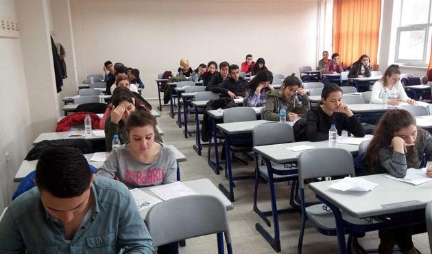 YÖKDİL sınav sorularına erişim KDK'ye taşındı