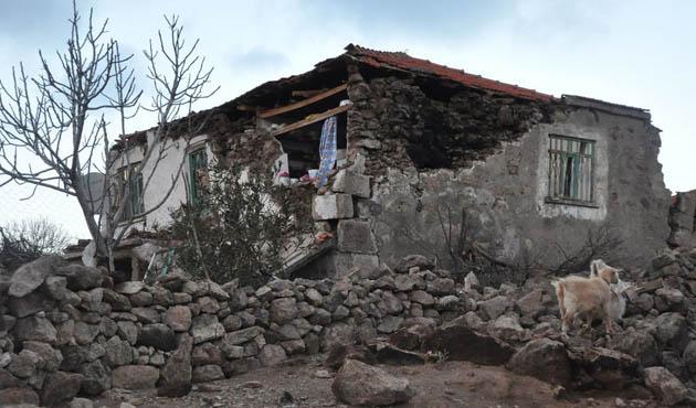 Kandilli'den Çanakkale'ye: Deprem 15 gün daha sürebilir