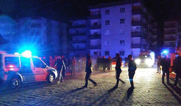 Viranşehir'deki terör saldırısıyla ilgili 26 gözaltı