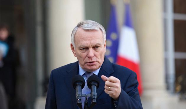 Fransa'dan Rusya'ya siber saldırı uyarısı
