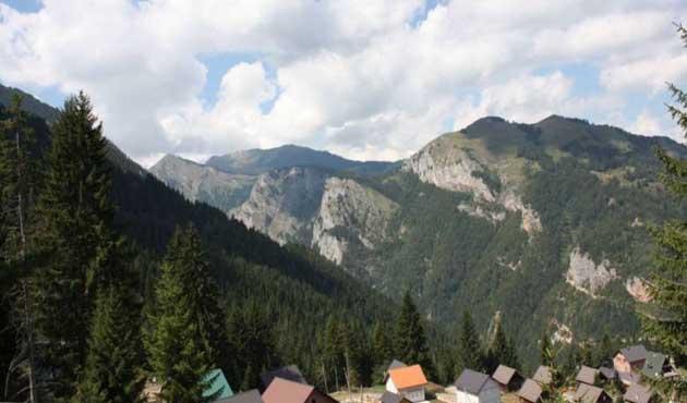 Kosova muhalefetinden sınır raporuna itiraz