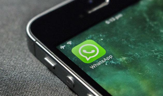 BTK'dan Whatsapp için 'siber saldırı' iddiası