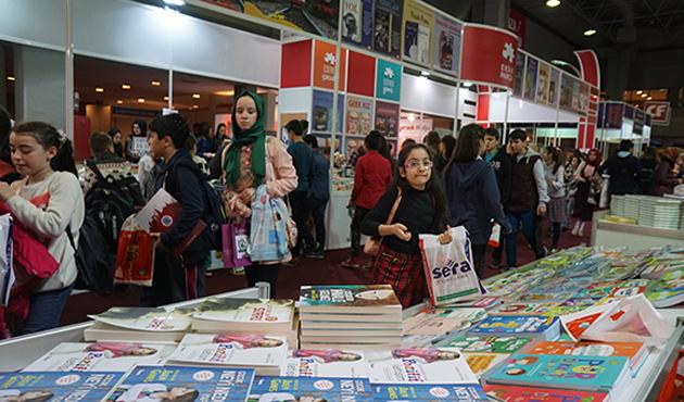 Karadaği: Okumak Müslümanlar için farzı kifayedir