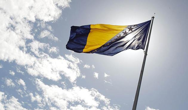 Bağımsız Bosna Hersek 25 yaşında