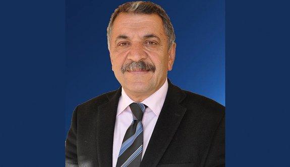 Beytüşşebap Belediye Başkanı serbest bırakıldı