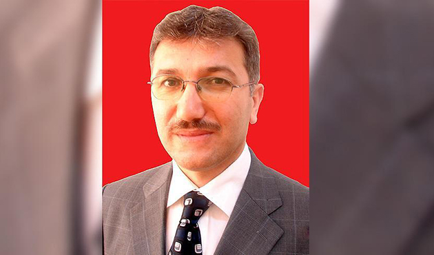 Adil Öksüz'ün kardeşinin Bank Asya 'trafiği' iddianamede
