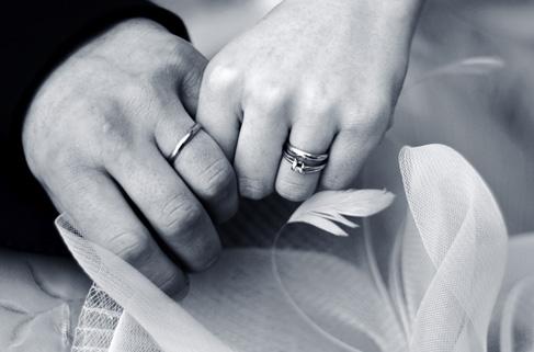 Bakanlıktan çiftlere evlilik öncesi 'eğitim kitabı'