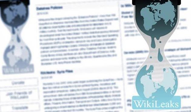 Wikileaks'e belge sızdıran Manning'e tahliye