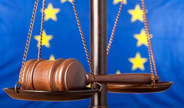 Hollanda uluslararası hukuka karşı