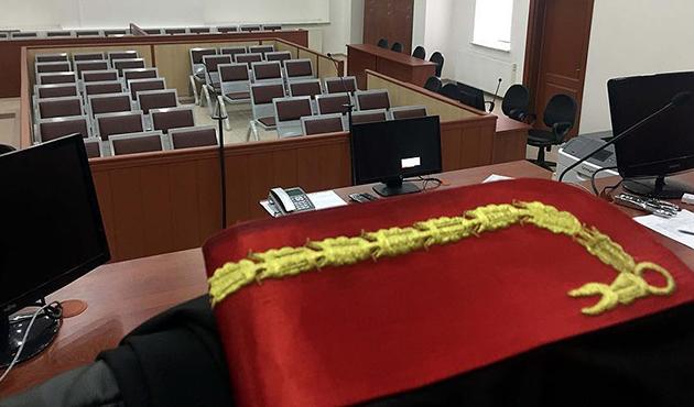 İhraç edilen 55 hakim ve savcıdan 26'sı gözaltında