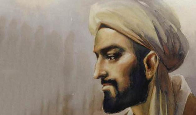 TARİHTE BUGÜN: Ünlü İslam düşünürü İbn-i Haldun vefat etti