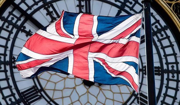 İngiliz vekillerden BBC'ye Brexit eleştirisi