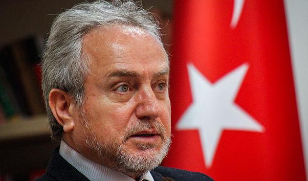 Karadağ'da Türkçe kurslarına yoğun ilgi