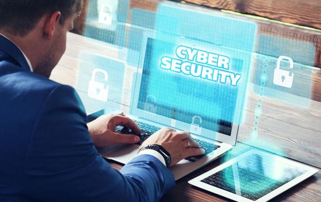 Siber güvenlik zirvesi 30 Mart'ta