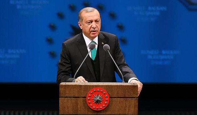 Kılıçdaroğlu Erdoğan'ı 'derin şüpheye' düşürdü