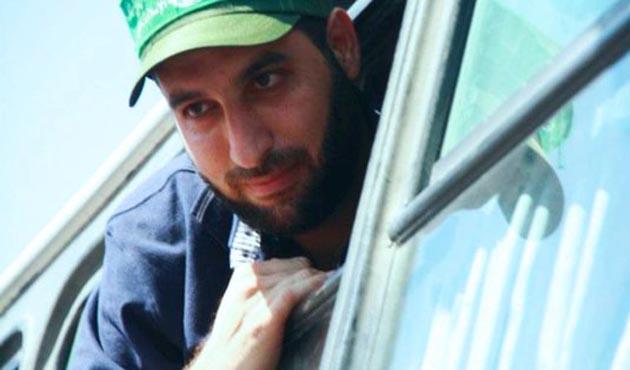İsrail'in Fukaha suikastındaki 'parmak izleri'