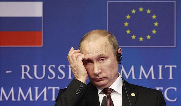 AB Adalet Divanı, Rus şirketlere yaptırımları onayladı
