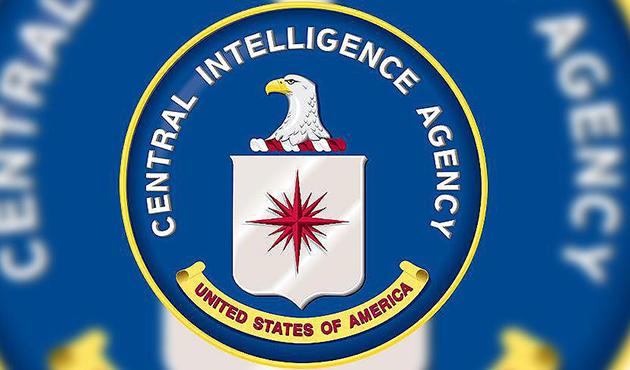 Wikileaks'ten CIA'nın 'hedef şaşırttığı' iddiası