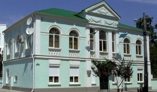 Kırım Tatar Milli Meclisi Rusya'yı AİHM'e şikayet etti