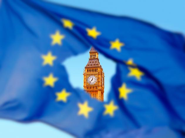 'Brexit'ten 'Bregret'e: Birleşik Krallık'ın açmazı | ANALİZ