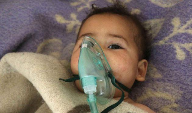 Fransa'dan BMGK'ya acil Suriye çağrısı