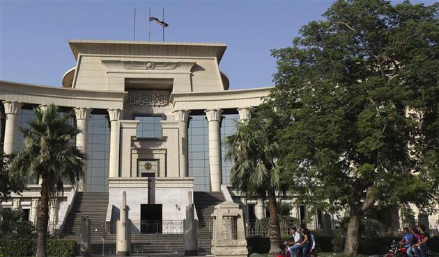 Mısır OHAL'de yargıyı hızlandıracak