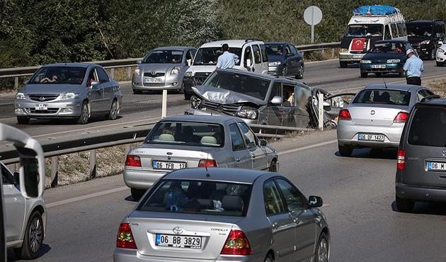 Trafik sigortası primleri düştü ama bu kez taksit kaldırıldı