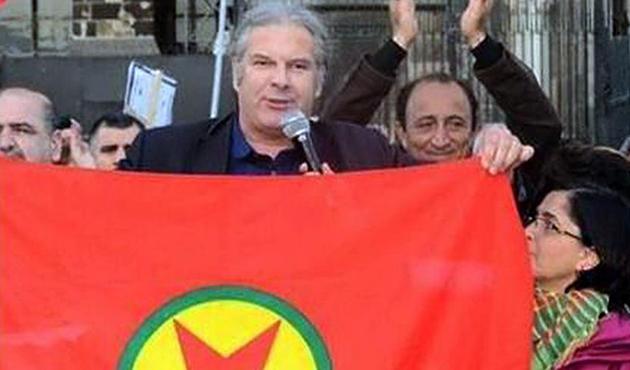 AGİT'in 'PKK sever' gözlemcileri