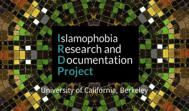 Berkeley Üniversitesinde İslamofobi Konferansı