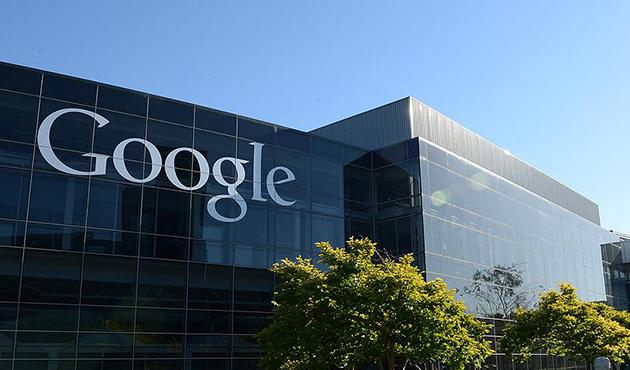 Google'dan Alibaba'nın rakibine 550 milyon dolar yatırım