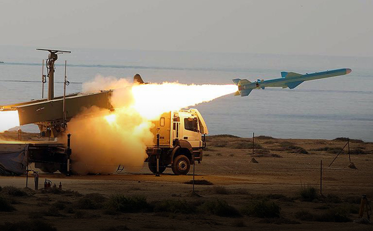 Yemen Başbakanı'ndan 'İran'a balistik füze' suçlaması