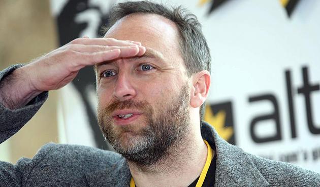 Wikipedia'nın kurucusu davetli listesinden çıkartıldı