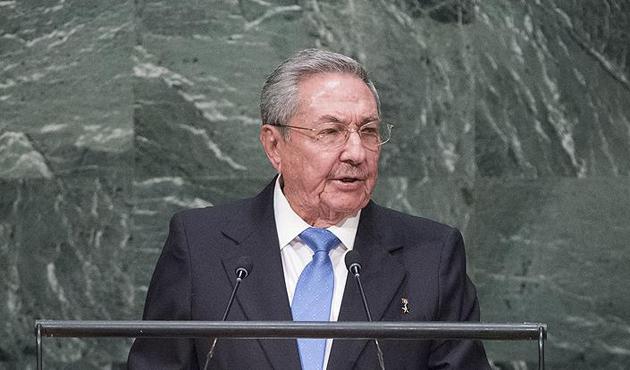 'Castro'nun yerine sürpriz bir isim gelecek' iddiası