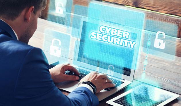 Bilişim uzmanlarından yeni siber saldırı uyarısı