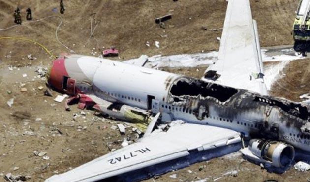 Egyptair kazasında bomba izi bulunamadı