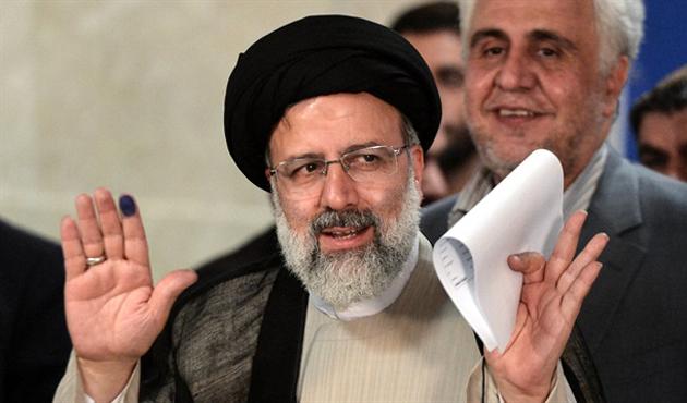 ISESCO'dan İran Cumhurbaşkanı adayına tepki