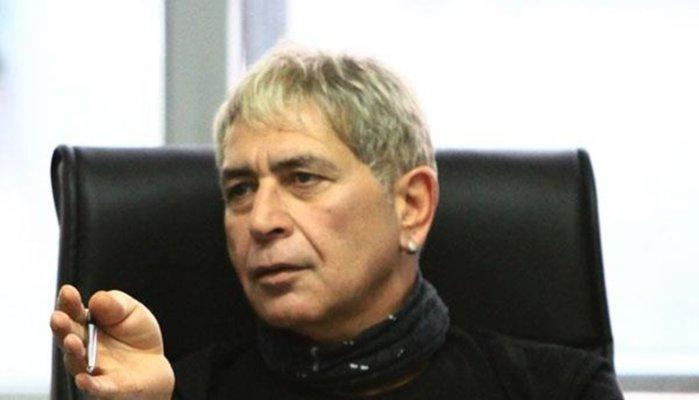 Cumhuriyet.com GYY'ne gözaltı